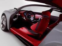 Прикрепленное изображение: Renault_Megane_Coupe_003.jpg