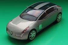 Прикрепленное изображение: Renault_Talisman_01.jpg