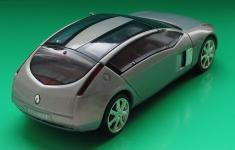 Прикрепленное изображение: Renault_Talisman_02.jpg