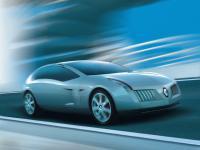 Прикрепленное изображение: Renault_Talisman_001.jpg