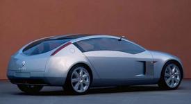 Прикрепленное изображение: Renault_Talisman_002.jpg