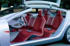 Прикрепленное изображение: Renault_Talisman_003.jpg