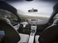 Прикрепленное изображение: Renault_Clio_Grand_Tour_003.jpg