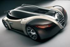 Прикрепленное изображение: Peugeot_4002_001.jpg