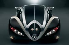 Прикрепленное изображение: Peugeot_4002_002.jpg