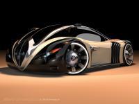 Прикрепленное изображение: Peugeot_4002_003.jpg
