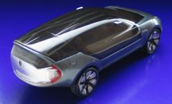 Прикрепленное изображение: Renault_Ondelios_02.jpg
