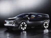 Прикрепленное изображение: Renault_Ondelios_001.jpg