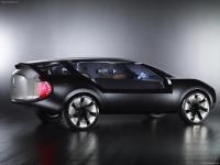Прикрепленное изображение: Renault_Ondelios_002.jpg