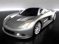 Прикрепленное изображение: Chrysler_ME_412_001.jpg