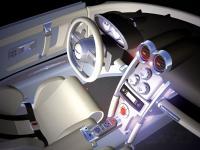 Прикрепленное изображение: Chrysler_ME_412_003.jpg