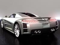 Прикрепленное изображение: Chrysler_ME_412_002.jpg