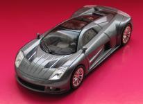 Прикрепленное изображение: Chrysler_ME4.12_01.jpg