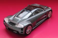 Прикрепленное изображение: Chrysler_ME4.12_02.jpg