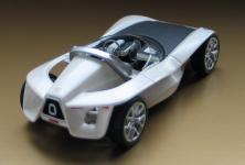 Прикрепленное изображение: Peugeot_Flux_02.jpg