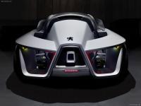 Прикрепленное изображение: Peugeot_Flux_003.jpg