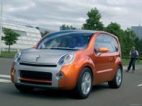 Прикрепленное изображение: Renault_Kangoo_Compact_01.jpg