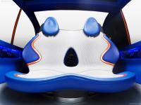 Прикрепленное изображение: Renault_Kangoo_Compact_03.jpg