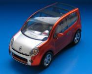 Прикрепленное изображение: Renault_Kangoo_01_.jpg