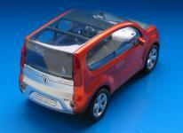 Прикрепленное изображение: Renault_Kangoo_02.jpg