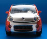 Прикрепленное изображение: Renault_Kangoo_03.jpg
