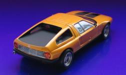 Прикрепленное изображение: Mercedes_Benz_C_111_II_02.jpg