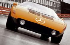 Прикрепленное изображение: Mercedes_Benz_C111_II_02.jpg