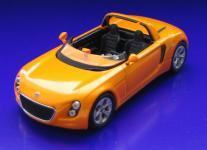 Прикрепленное изображение: VW_Eco_01.jpg