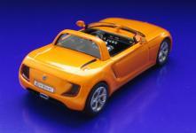 Прикрепленное изображение: VW_Eco_02.jpg
