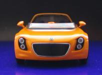 Прикрепленное изображение: VW_Eco_03.jpg
