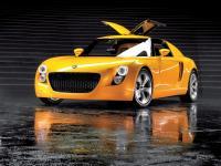 Прикрепленное изображение: VW_EcoRacer_001.jpg