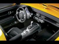Прикрепленное изображение: VW_EcoRacer_003.jpg