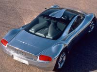 Прикрепленное изображение: Audi_Avus_Quattro_002.jpg