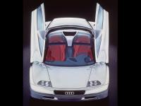 Прикрепленное изображение: Audi_Avus_Quattro_003.jpg