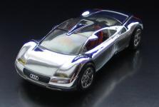 Прикрепленное изображение: Audi_Avus_01.jpg