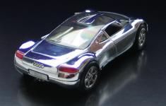 Прикрепленное изображение: Audi_Avus_02.jpg