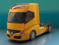 Прикрепленное изображение: Renault_Radiance_001.jpg