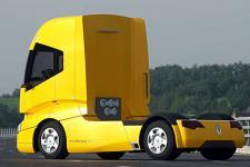 Прикрепленное изображение: Renault_Radiance_002.jpg