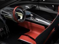 Прикрепленное изображение: Toyota_FT_HS_003.jpg