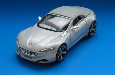 Прикрепленное изображение: Peugeot_SR1_01.jpg
