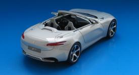 Прикрепленное изображение: Peugeot_SR1_02.jpg