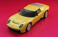 Прикрепленное изображение: Lamborghini_Miura_01.jpg