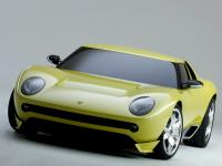 Прикрепленное изображение: Lamborghini_Miura_001.jpg