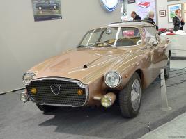 Прикрепленное изображение: Lancia_Flaminia_Loraymo_001.jpg