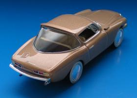 Прикрепленное изображение: Lancia_Flaminia_Loraymo_02.jpg