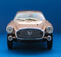 Прикрепленное изображение: Lancia_Flaminia_Loraymo_03.jpg