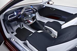 Прикрепленное изображение: Seat_IBE_003.jpg