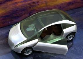 Прикрепленное изображение: Lancia_Nea_002.jpg