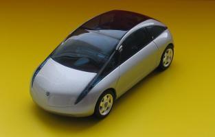 Прикрепленное изображение: Lancia_Nea_01.jpg