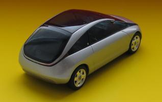 Прикрепленное изображение: Lancia_Nea_02.jpg